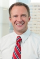 Brendan Carroll, Sr. Vice President