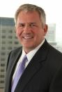 Bob Richards, president, Richards Barry Joyce & Partners