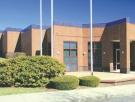 Stoughton Industrial Center
