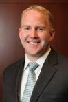 Chris Skeffington, Senior Vice President